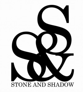 stone-and-shadow-logo